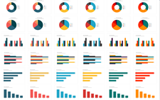 Datavisualization ch Selected Tools